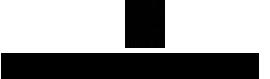 Stephan Wassmer Logo